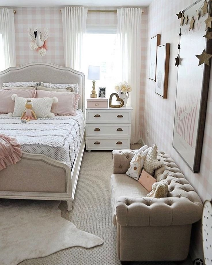 Best 25 Best Ideas About Little Girl Rooms On Pinterest With Pictures