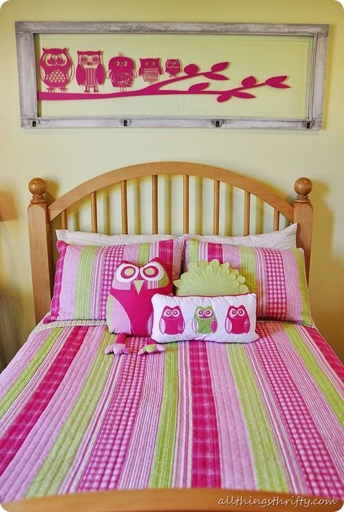Best 1000 Ideas About Girls Owl Rooms On Pinterest Paint With Pictures