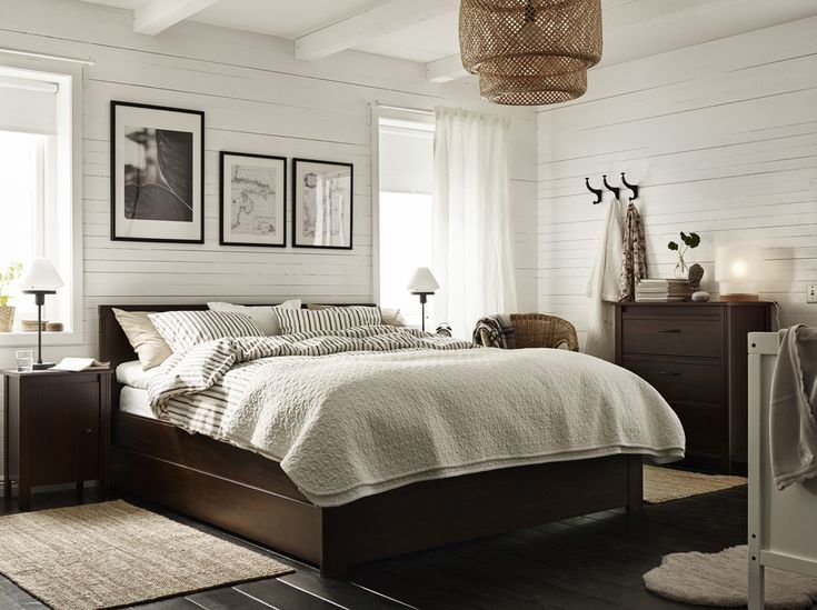 Best Bedroom Gallery Bedroom Decorating Ideas Love The With Pictures