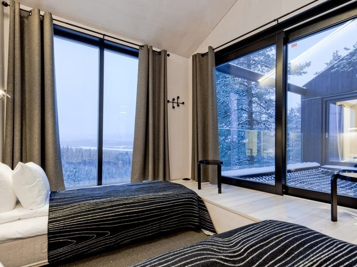 Best 1000 Ideas About Bedroom Suites On Pinterest Duncan With Pictures