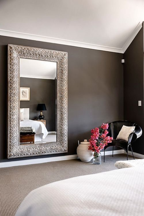 Best 25 Best Ideas About Decorative Wall Mirrors On Pinterest With Pictures