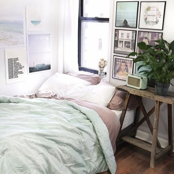 Best 25 Urban Bedroom Ideas On Pinterest With Pictures