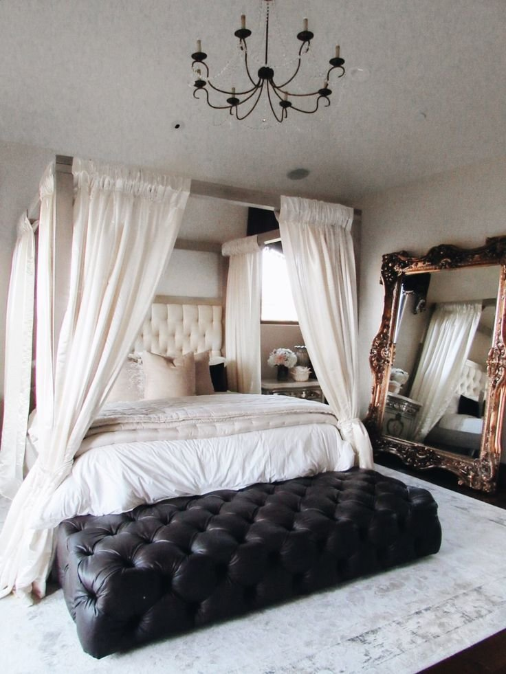 Best 25 Best Ideas About Romantic Master Bedroom On Pinterest With Pictures