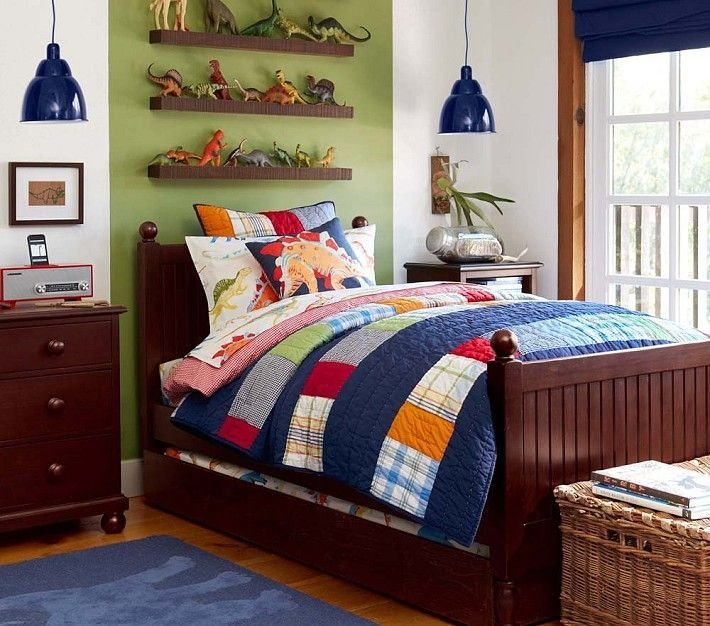 Best 59 Best Images About Little Boy Bedroom Ideas On Pinterest With Pictures