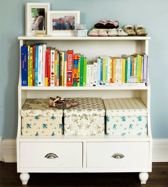 Best Bedroom Storage Solutions Bedroom Furniture Bookcases And Drawers With Pictures