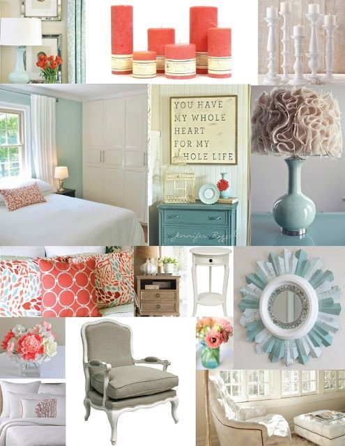Best Master Bedroom Inspiration Board Blue Aqua Teal And With Pictures