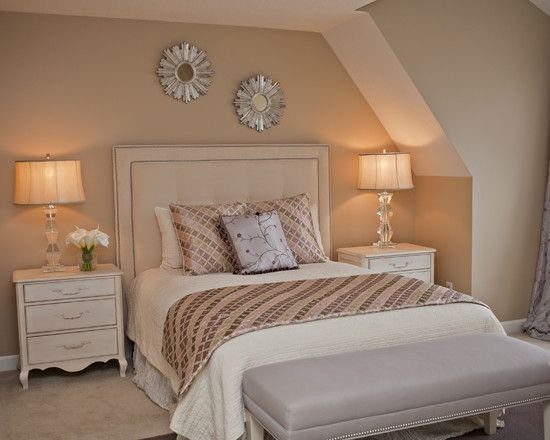 Best 15 Best Ideas About Young *D*Lt Bedroom On Pinterest With Pictures