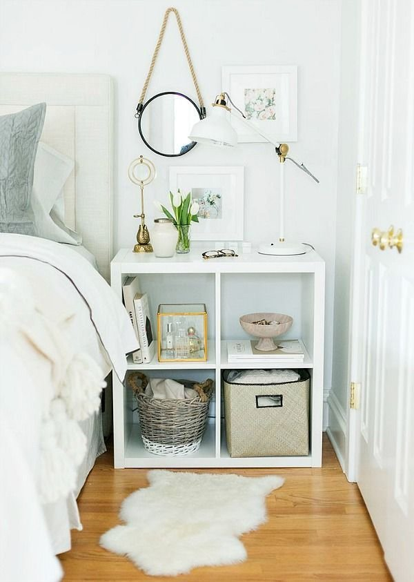 Best 25 Cube Storage Ideas On Pinterest With Pictures