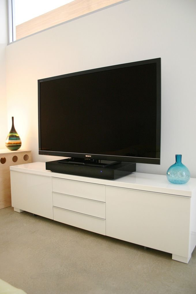 Best 17 Best Ideas About Tv Entertainment Centers On Pinterest With Pictures