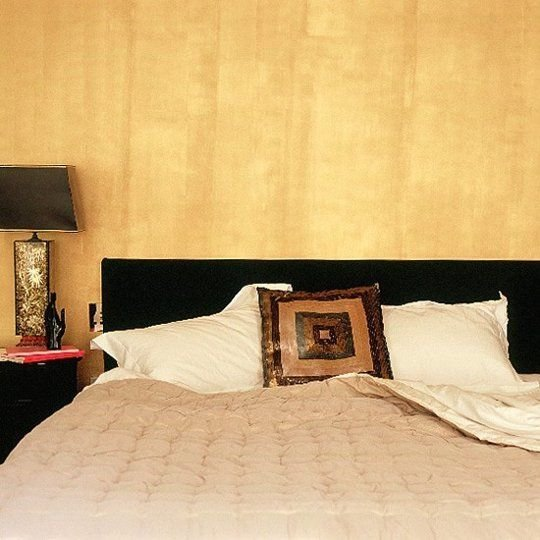Best Paint Color Portfolio Gold Bedrooms Copper Colors And With Pictures