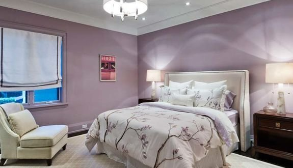 Best 25 Best Ideas About Benjamin Moore Purple On Pinterest With Pictures