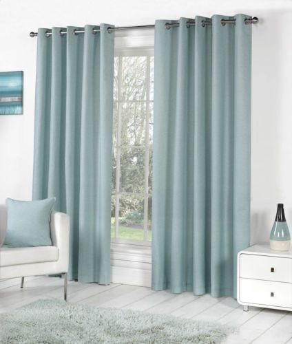 Best 25 Teal Curtains Ideas On Pinterest With Pictures