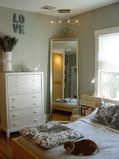 Best 20 Rearrange Bedroom Ideas On Pinterest Rearrange With Pictures