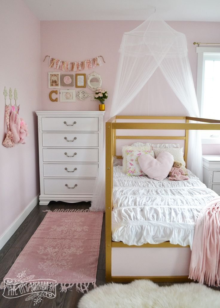 Best 25 Best Ideas About Girl Bedroom Designs On Pinterest With Pictures