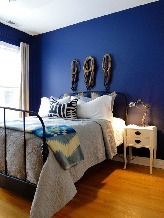 Best 1000 Ideas About Blue Bedroom Colors On Pinterest Aqua With Pictures