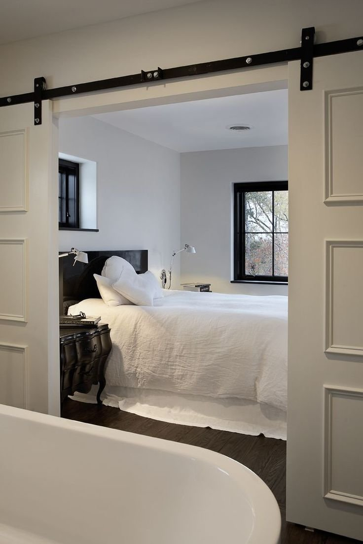 Best 17 Best Images About Doors On Pinterest With Pictures