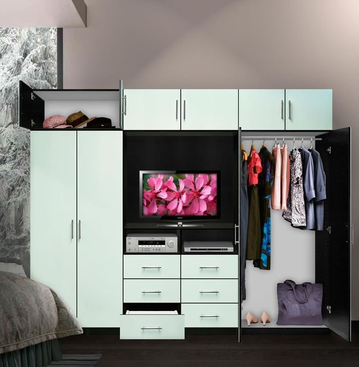 Best 25 Best Ideas About Bedroom Tv On Pinterest Bedroom Tv With Pictures