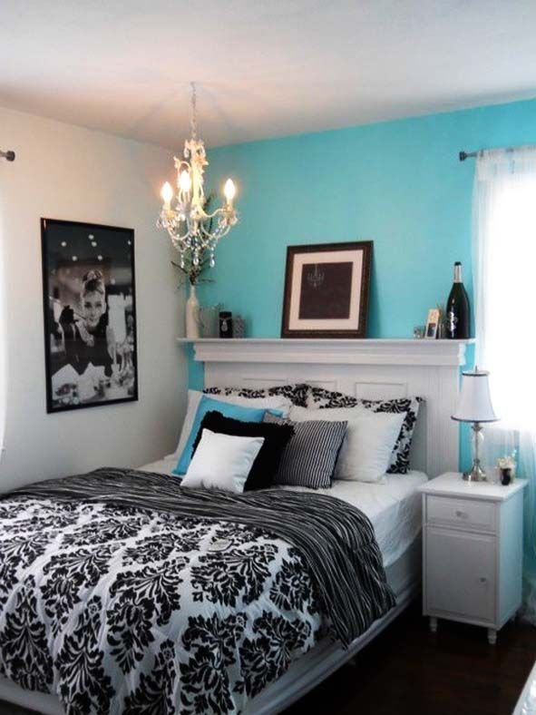 Best 25 Best Ideas About Teal Bedrooms On Pinterest Teal Bedroom Decor Teal Bedroom Walls And With Pictures