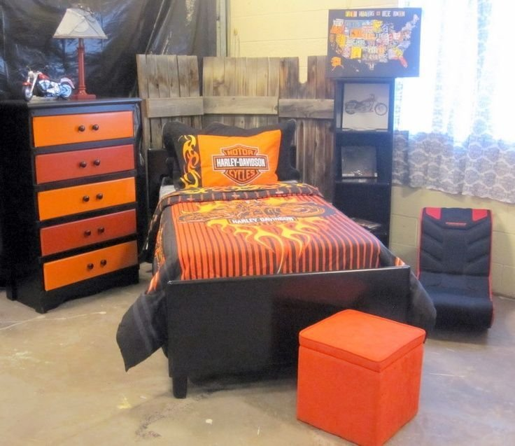 Best 17 Best Images About Harley Davidson Furniture On Pinterest Barware Furniture And Harley With Pictures