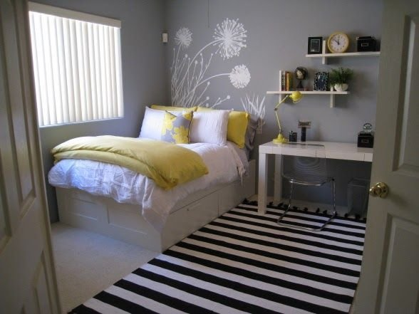 Best 25 Best Ideas About Young *D*Lt Bedroom On Pinterest With Pictures