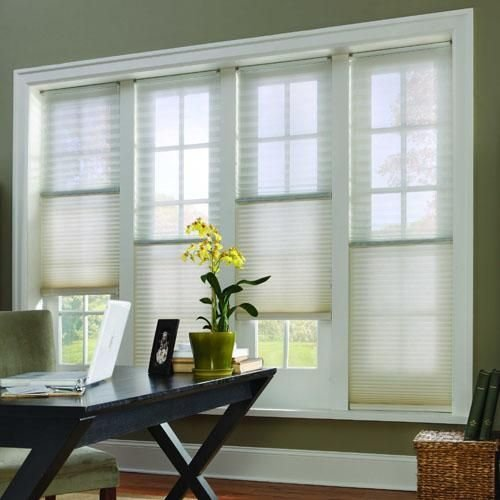 Best 25 Best Ideas About Cellular Shades On Pinterest Sunroom Blinds Natural Bedroom Blinds And With Pictures