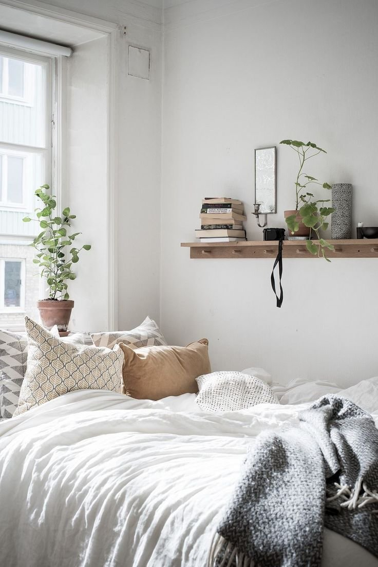 Best 17 Best Ideas About Scandinavian Design On Pinterest With Pictures