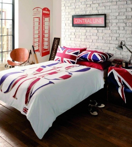 Best 51 Best Images About London Theme Decoration On Pinterest With Pictures