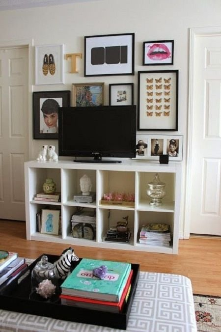 Best 20 Tall Tv Stands Ideas On Pinterest Tall With Pictures