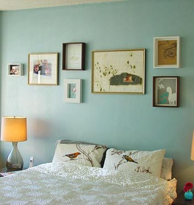 Best 78 Ideas About Soothing Paint Colors On Pinterest With Pictures