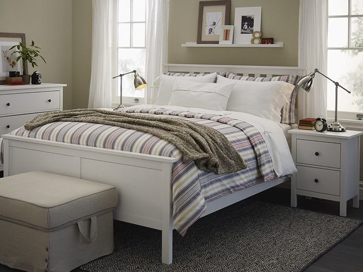 Best 25 Ikea Bedroom Furniture Ideas On Pinterest With Pictures