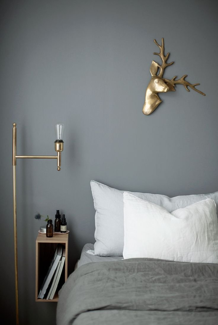 Best 25 Best Ideas About Gray Gold Bedroom On Pinterest Room With Pictures