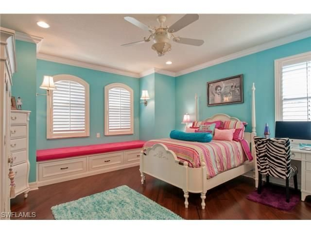 Best 25 Turquoise Bedroom Paint Ideas On Pinterest Gray With Pictures