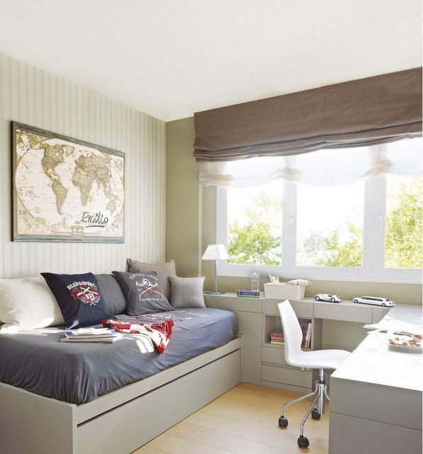 Best 25 Best Ideas About Spare Room On Pinterest Spare Room With Pictures