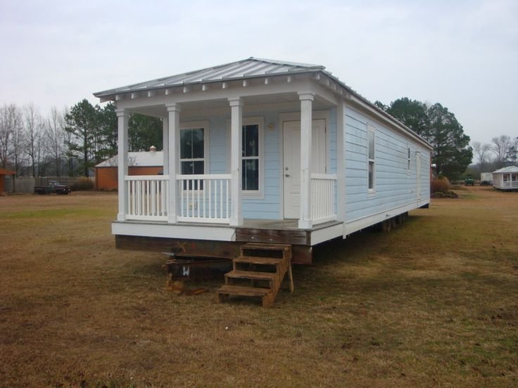 Best Katrina Cottage 2 Br 1 Bath Completely Remodeled Nice With Pictures