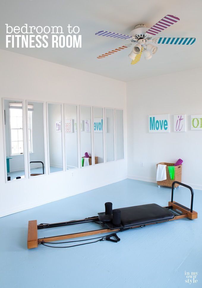Best 1000 Images About Inspiration Home Gym On Pinterest With Pictures