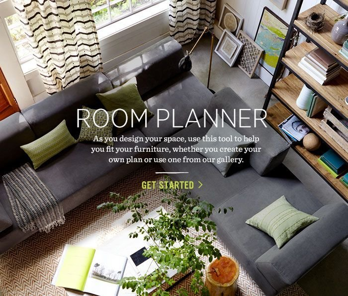Best 25 Room Layout Planner Ideas Only On Pinterest With Pictures