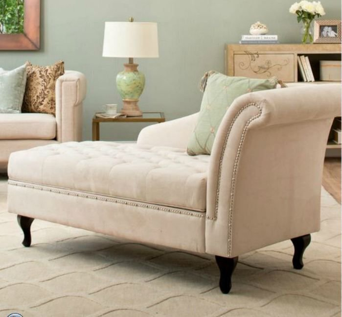 Best 25 Best Ideas About Chaise Lounge Bedroom On Pinterest With Pictures