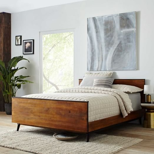 Best 25 Best Images About Mid Century Bedroom On Pinterest With Pictures
