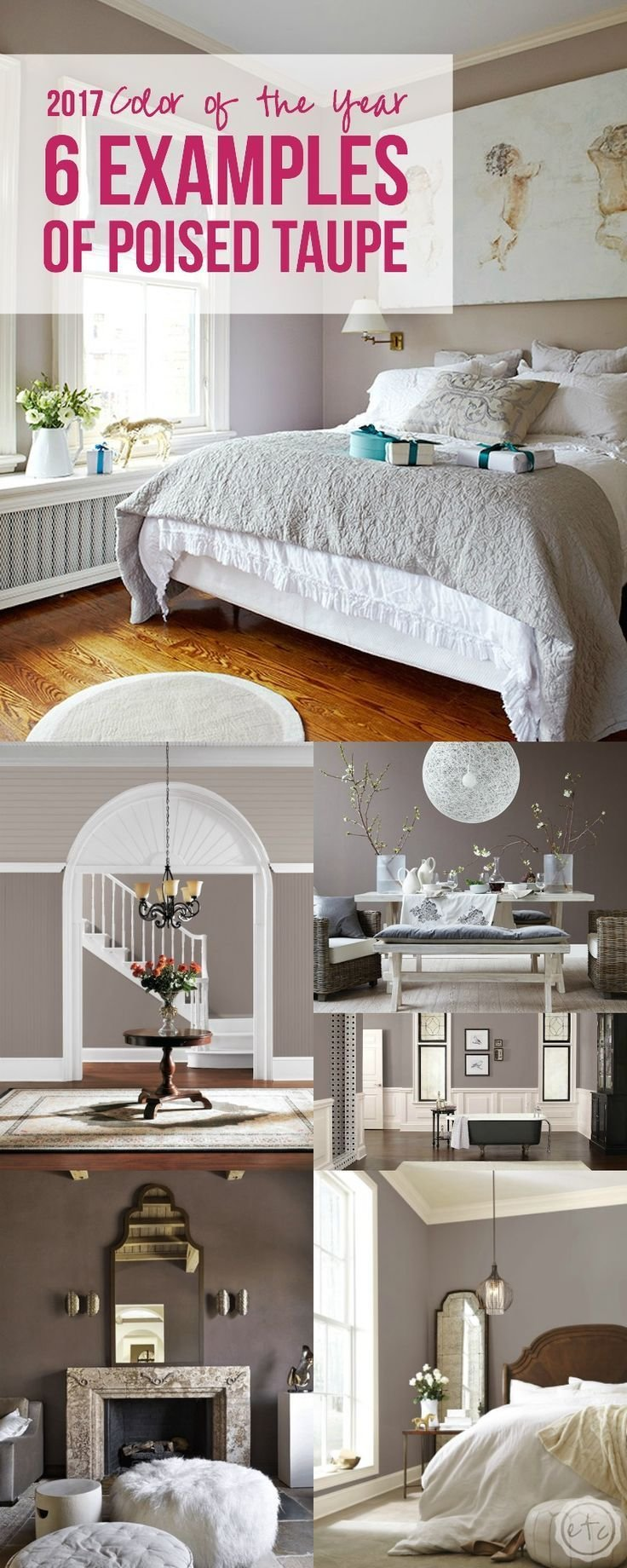 Best 25 Taupe Bedroom Ideas That You Will Like On Pinterest With Pictures