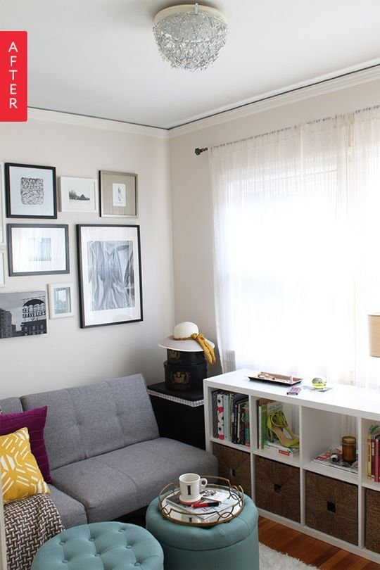 Best Extra Rooms Ideas On Pinterest With Pictures
