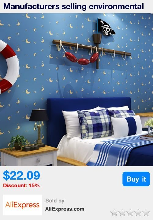 Best 25 Best Ideas About Male Bedroom On Pinterest With Pictures