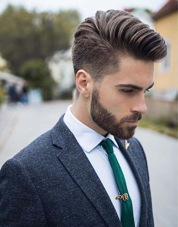 Free Best 25 Young Mens Hairstyles Ideas On Pinterest Hairstyles For Young Men Short Beard Styles Wallpaper