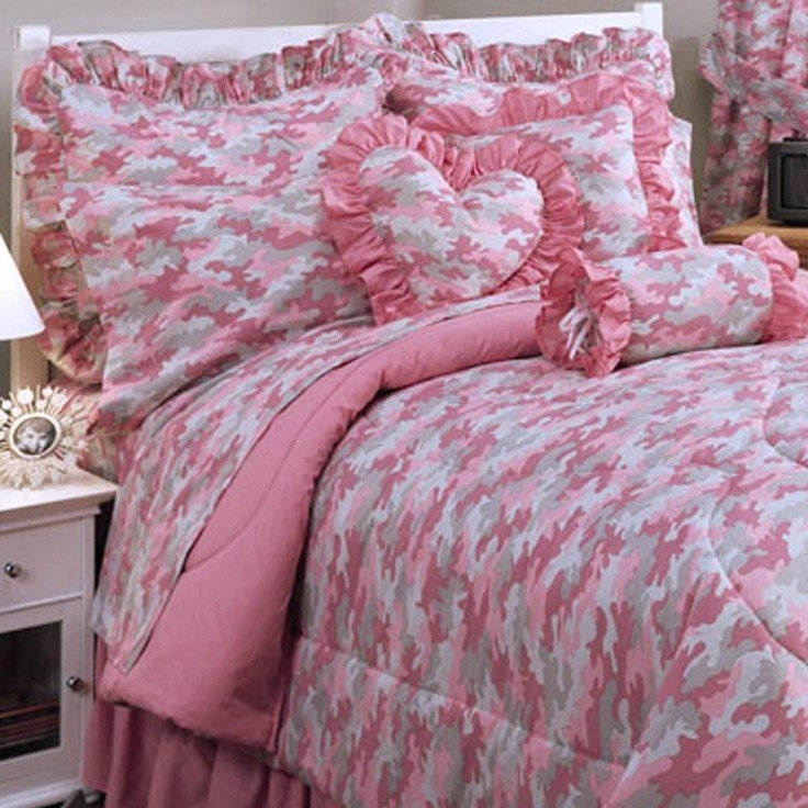 Best 210 Best Images About Comforter Sets Oh Yes On With Pictures