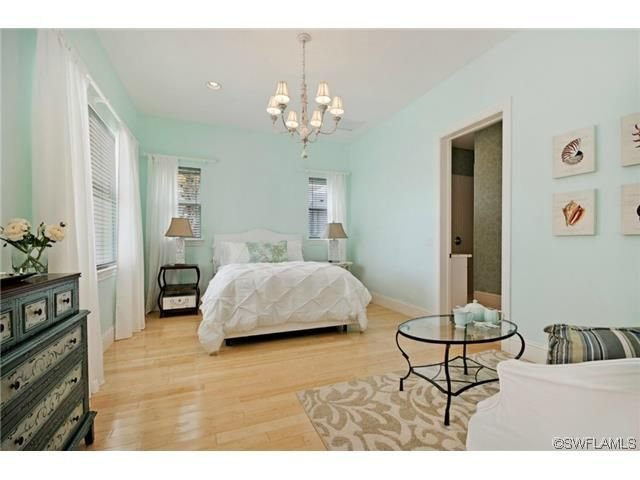 Best 17 Best Images About My Sea Foam Green Room Ideas On With Pictures