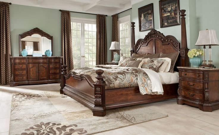 Best 1000 Ideas About Ashley Furniture Clearance On Pinterest With Pictures