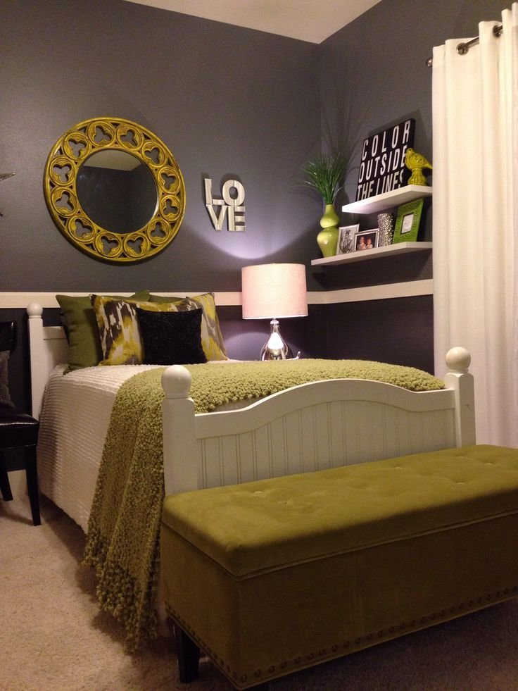 Best Bedroom Project A Collection Of Home Decor Ideas To Try With Pictures