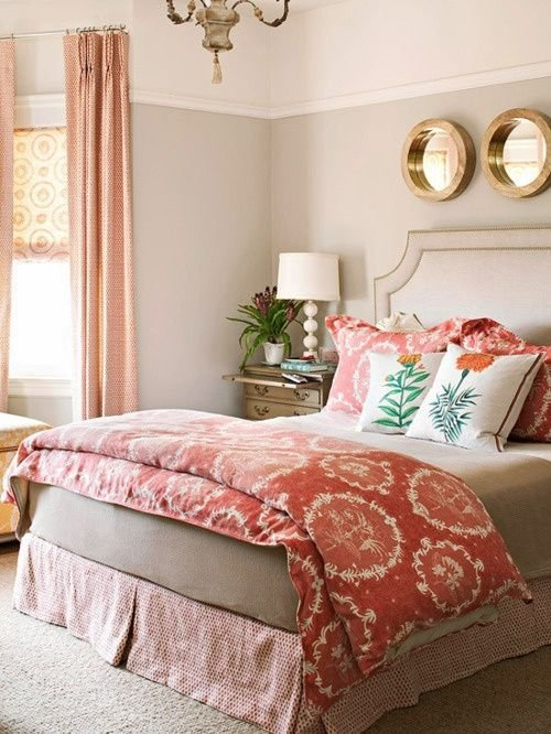 Best 1000 Ideas About Salmon Bedroom On Pinterest Cabin With Pictures