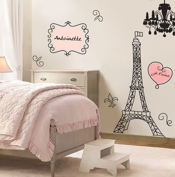 Best 25 Best Ideas About Paris Wall Art On Pinterest Paris With Pictures