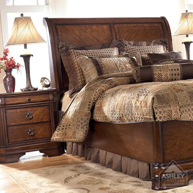 Best 25 Best Ideas About Ashley Furniture Clearance On With Pictures