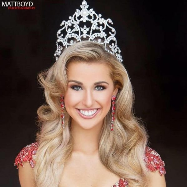 Free 1109 Best Pageant Images On Pinterest Wallpaper